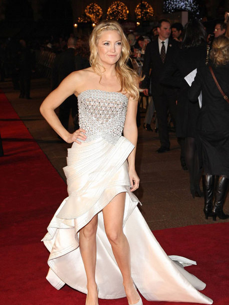 kate_hudson_red_carpet